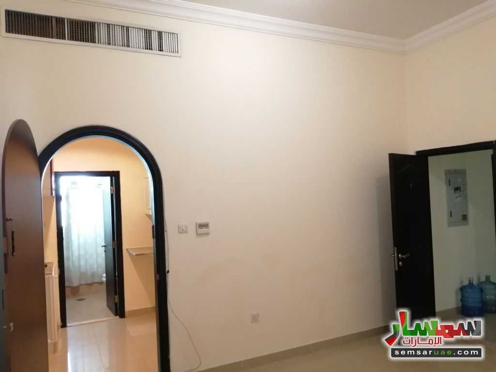 Photo 9 - Apartment 1 bedroom 1 bath 36 sqm super lux For Rent Abu Dhabi Gate City Abu Dhabi