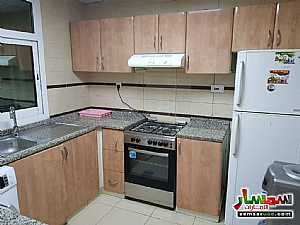 Ad Photo: Room 475 sqft in Dubai International City  Dubai