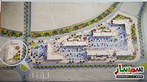 Ad Photo: Apartment 1 bedroom 1 bath 301 sqft lux in Al Faqaa  Al Ain