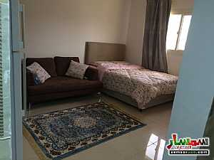 Ad Photo: Apartment 1 bedroom 1 bath 55 sqm extra super lux in Al Rashidiya  Ajman