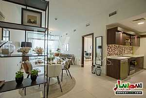 Ad Photo: Apartment 1 bedroom 2 baths 1150 sqft extra super lux in Palm Jumeirah  Dubai