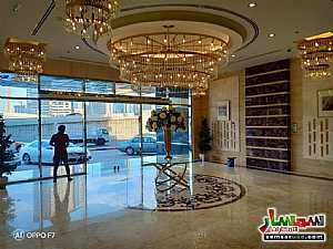 Ad Photo: Apartment 2 bedrooms 1 bath 1300 sqft extra super lux in Sheikh Khalifa Bin Zayed Street  Ajman