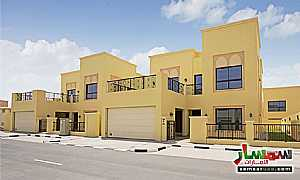 Villa 4 bedrooms 5 baths 5000 sqft extra super lux