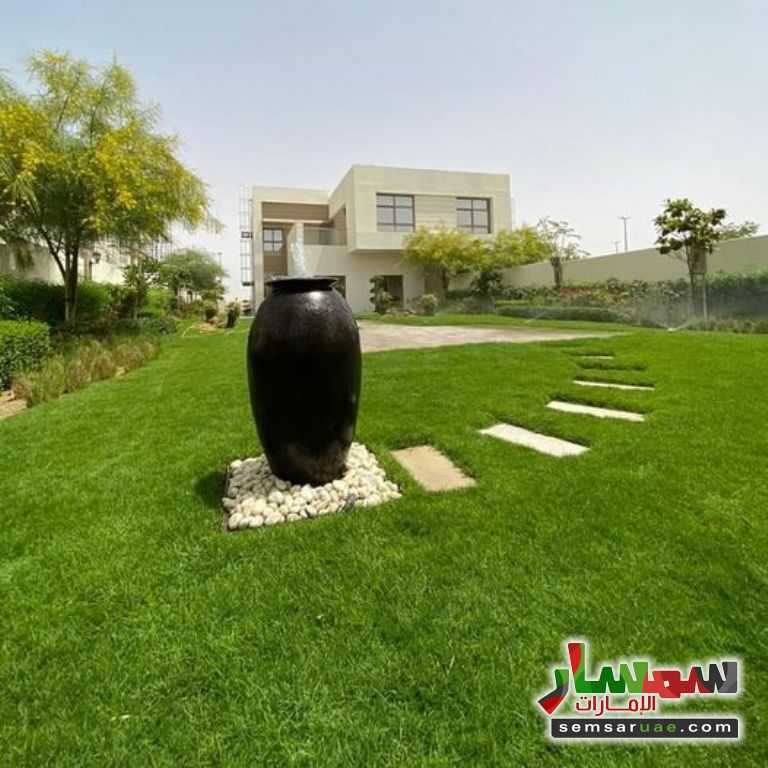 Ad Photo: Villa 6 bedrooms 6 baths 10000 sqft extra super lux in Saadiyat Island  Abu Dhabi