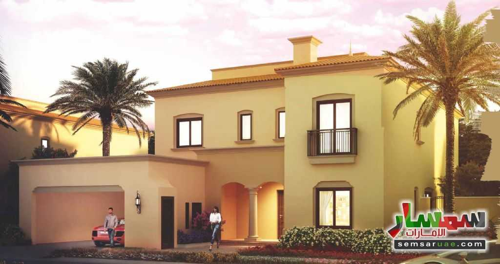 Photo 1 - Apartment 4 bedrooms 4 baths 3500 sqft super lux For Sale Dubai Land Dubai