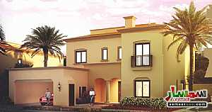 Ad Photo: Apartment 4 bedrooms 4 baths 3500 sqft super lux in Dubai Land  Dubai
