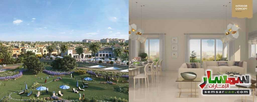 Photo 3 - Apartment 4 bedrooms 4 baths 3500 sqft super lux For Sale Dubai Land Dubai