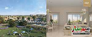Apartment 4 bedrooms 4 baths 3500 sqft super lux For Sale Dubai Land Dubai - 3