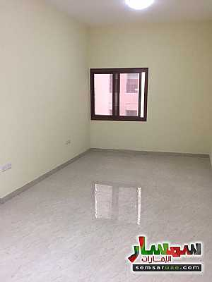 Ad Photo: Apartment 1 bedroom 1 bath 670 sqft super lux in Deira  Dubai