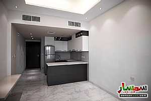Ad Photo: Apartment 1 bedroom 1 bath 440 sqft extra super lux in Dubai