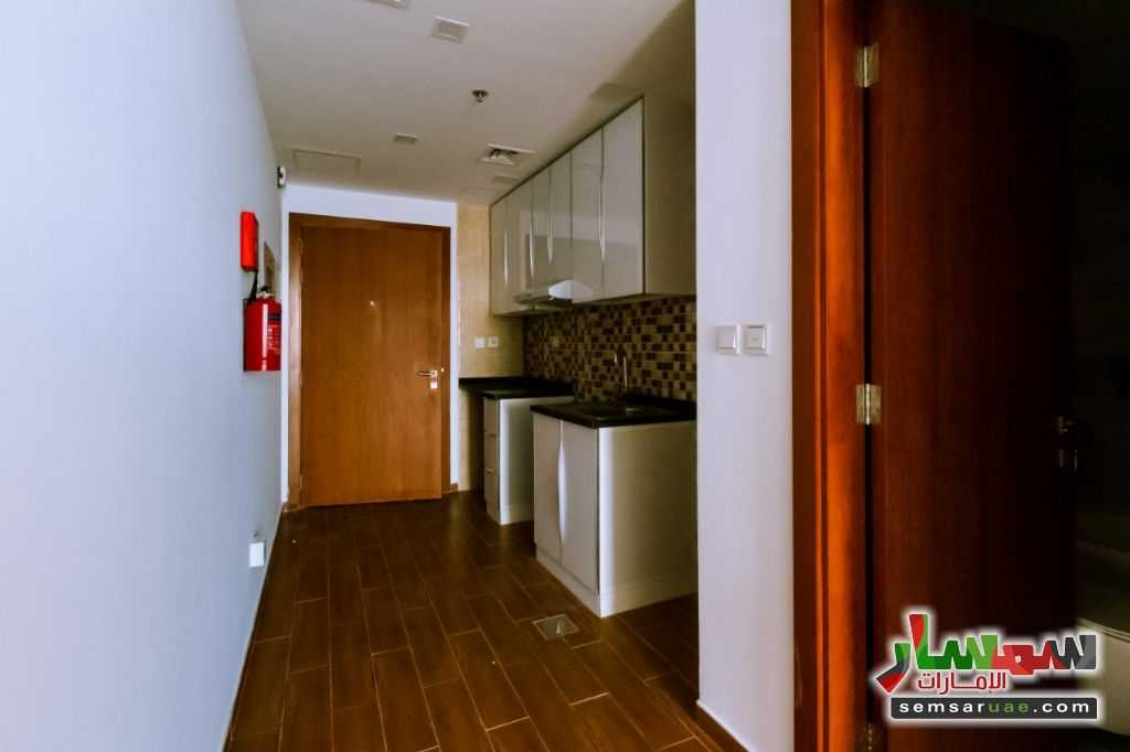 Ad Photo: Apartment 1 bedroom 1 bath 65 sqm super lux in Jumeirah Village Triangle  Dubai