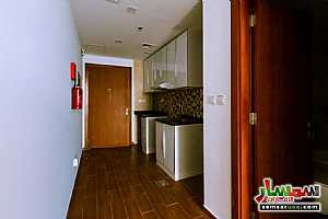Studio   65 sqm super lux