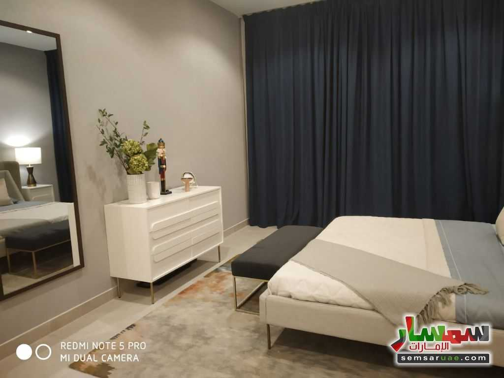 Ad Photo: Apartment 1 bedroom 1 bath 41 sqm super lux in Jumeirah Village Circle  Dubai