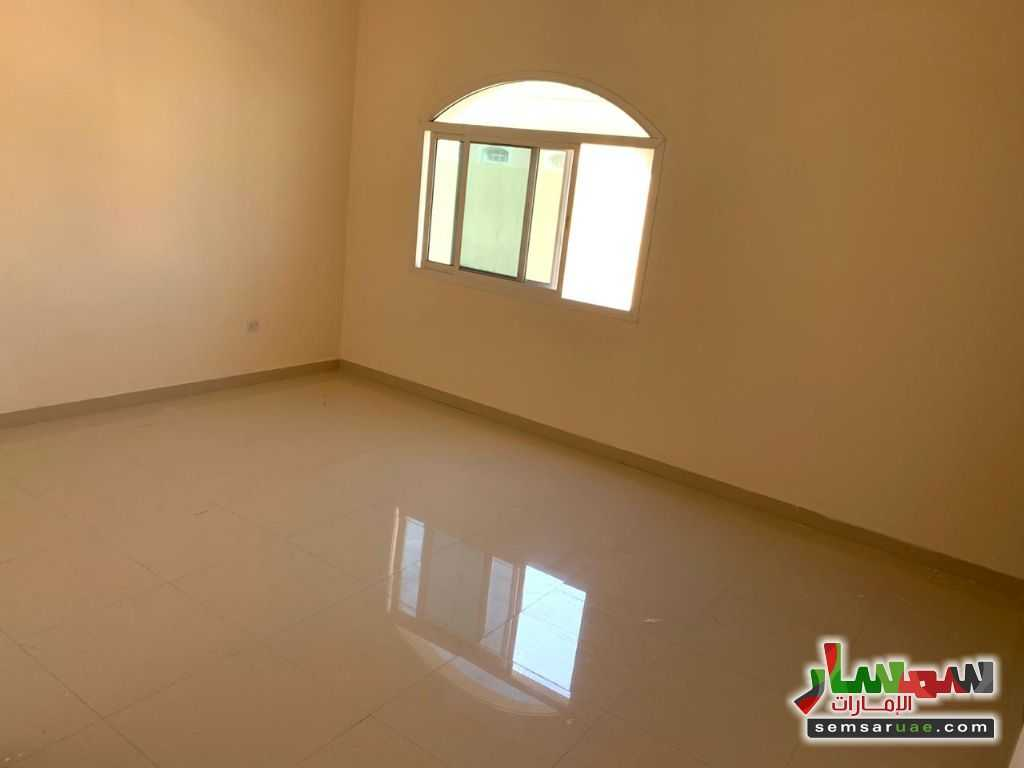 Ad Photo: Apartment 1 bedroom 1 bath 560 sqft extra super lux in Khalifa City  Abu Dhabi