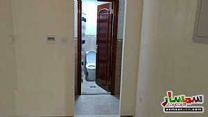 Ad Photo: Apartment 1 bedroom 1 bath 100 sqm in Al Mushrif  Abu Dhabi