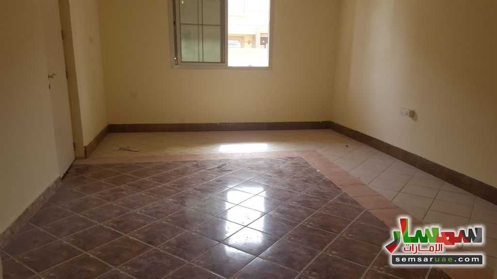 Photo 3 - Apartment 1 bedroom 1 bath 40 sqm super lux For Rent Mohamed Bin Zayed City Abu Dhabi