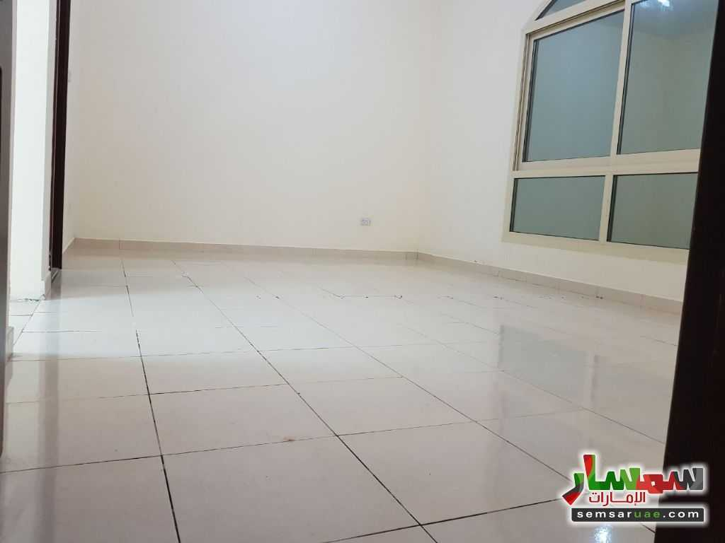 Photo 2 - Apartment 1 bedroom 1 bath 35 sqm extra super lux For Rent Shakhbout City Abu Dhabi