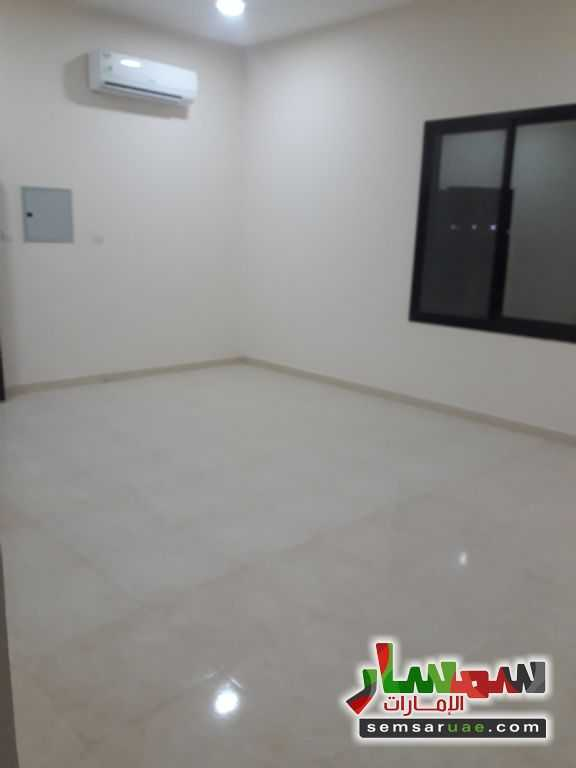 Photo 1 - Apartment 1 bedroom 1 bath 500 sqft lux For Sale Al Nakheel Ras Al Khaimah