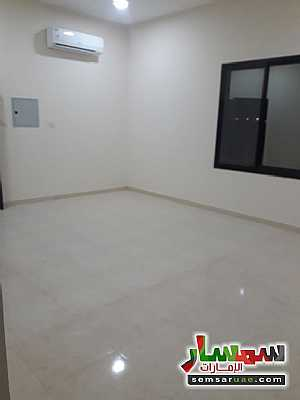 Ad Photo: Apartment 1 bedroom 1 bath 500 sqft lux in Al Nakheel  Ras Al Khaimah
