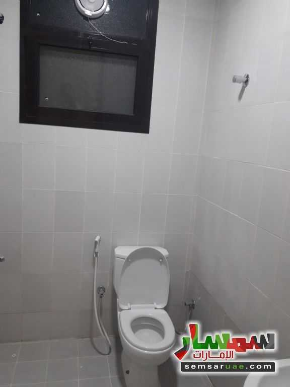Photo 2 - Apartment 1 bedroom 1 bath 500 sqft lux For Sale Al Nakheel Ras Al Khaimah