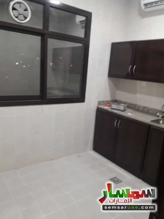Photo 4 - Apartment 1 bedroom 1 bath 500 sqft lux For Sale Al Nakheel Ras Al Khaimah