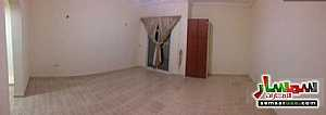 Ad Photo: Apartment 1 bedroom 1 bath lux in Al Mushrif  Abu Dhabi