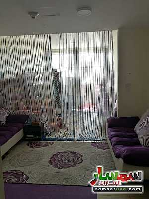 Ad Photo: Apartment 1 bedroom 1 bath 60 sqm super lux in Al Rashidiya  Ajman
