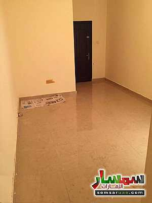 Ad Photo: Apartment 1 bedroom 1 bath 700 sqft lux in Muroor Area  Abu Dhabi