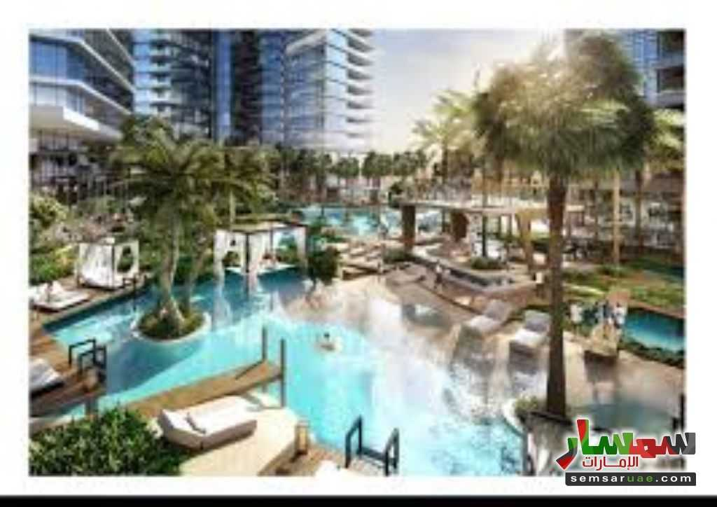 Photo 4 - Apartment 2 bedrooms 2 baths 100 sqm extra super lux For Sale Sheikh Zayed Road Dubai