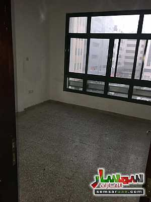 Ad Photo: Room 4 sqm in Hamdan Street  Abu Dhabi