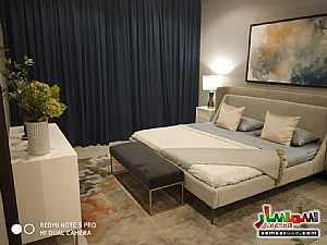 Apartment 1 bedroom 2 baths 71 sqm super lux