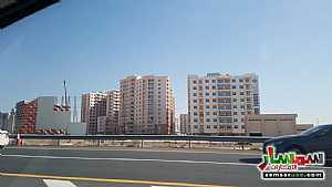 Ad Photo: Apartment 1 bedroom 1 bath 667 sqft lux in Dubai Silicon Oasis  Dubai