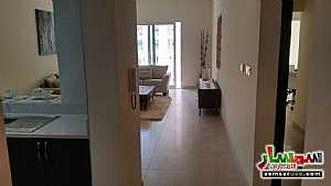 Ad Photo: Apartment 1 bedroom 1 bath 938 sqft in Jumeirah  Dubai