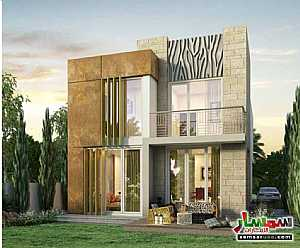 Ad Photo: Villa 3 bedrooms 4 baths 2099 sqft in Dubai Land  Dubai