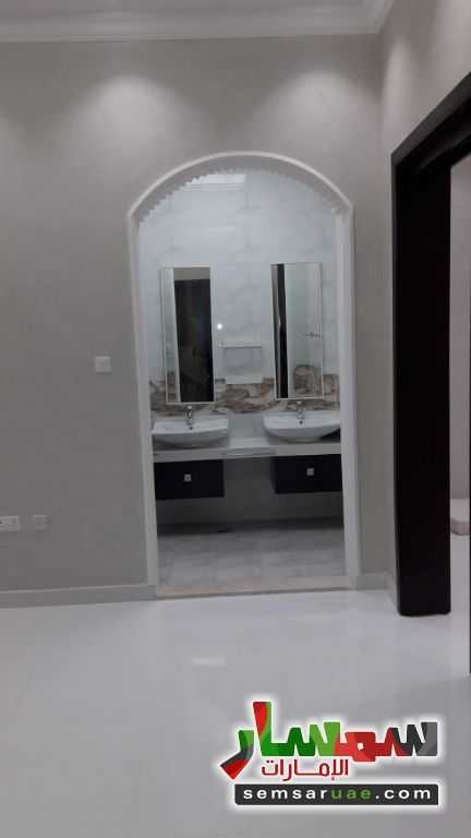 Photo 13 - Villa 5 bedrooms 4 baths 200 sqm super lux For Sale Al Rahba Abu Dhabi