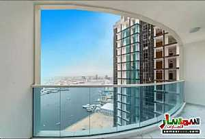 Ad Photo: Apartment 2 bedrooms 3 baths 1527 sqft extra super lux in Al Rashidiya  Ajman