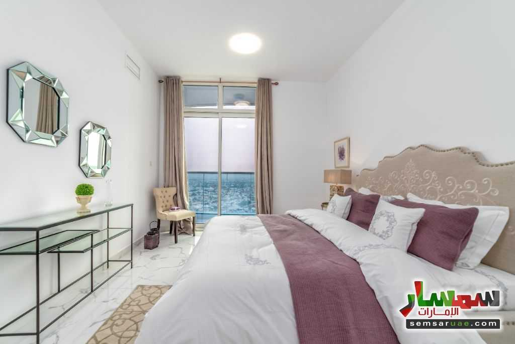 Photo 1 - Apartment 1 bedroom 2 baths 83 sqm super lux For Sale Al Rashidiya Ajman