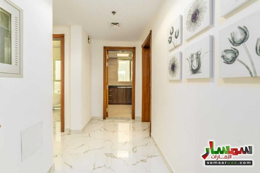 Photo 2 - Apartment 1 bedroom 2 baths 83 sqm super lux For Sale Al Rashidiya Ajman