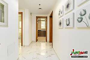 Apartment 1 bedroom 2 baths 83 sqm super lux For Sale Al Rashidiya Ajman - 2