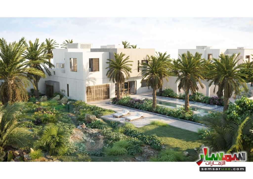 Photo 10 - Land 7,000 sqft For Sale Saadiyat Island Abu Dhabi