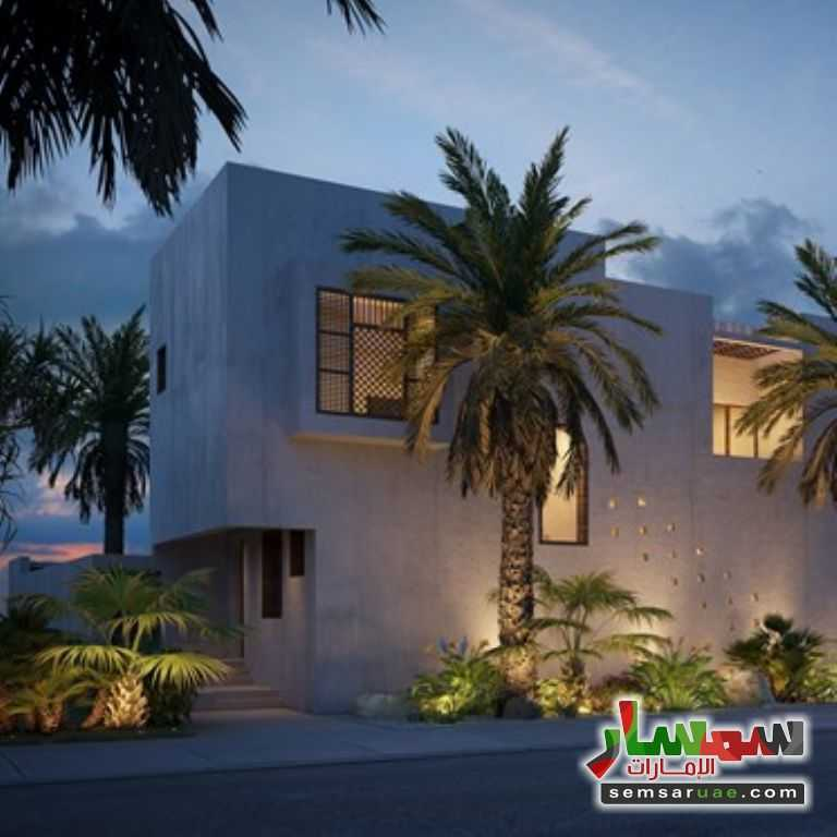 Photo 1 - Land 7,000 sqft For Sale Saadiyat Island Abu Dhabi
