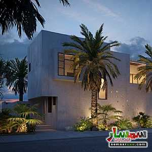 Ad Photo: Land 7000 sqft in Saadiyat Island  Abu Dhabi