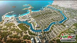 Land 7,000 sqft For Sale Saadiyat Island Abu Dhabi - 11