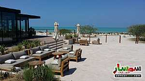 Land 7,000 sqft For Sale Saadiyat Island Abu Dhabi - 9