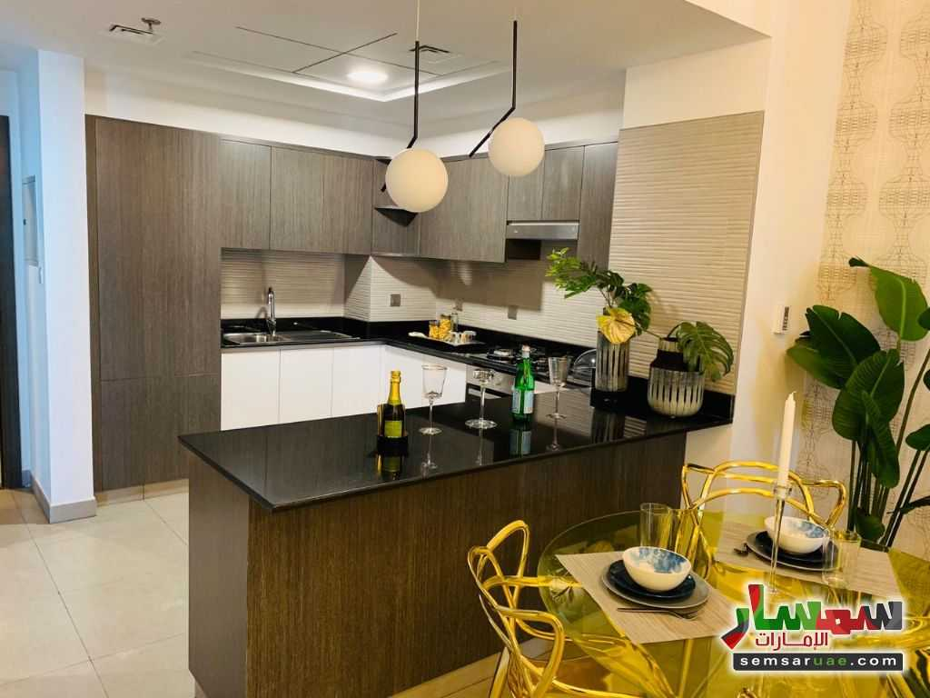 Ad Photo: Apartment 1 bedroom 2 baths 640 sqm extra super lux in Al Barsha  Dubai