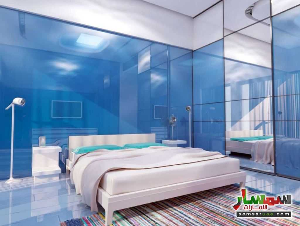Photo 3 - Apartment 2 bedrooms 2 baths 1,000 sqft extra super lux For Sale Jumeirah Lake Towers Dubai