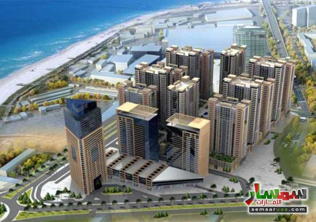 Ad Photo: Apartment 2 bedrooms 3 baths 1610 sqft super lux in Al Sawan  Ajman