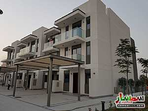 Ad Photo: Villa 4 bedrooms 4 baths 6150 sqft extra super lux in Mohammad Bin Rashid City  Dubai