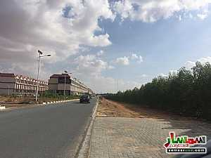 Ad Photo: Land 1722 sqft in Al Helio  Ajman