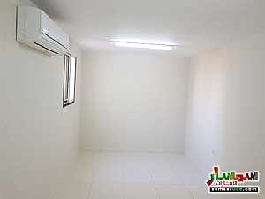 Room 40 sqft For Rent Baniyas Abu Dhabi - 7